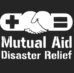 MUTUAL AID MOTHERLOAD